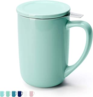 draw your own cup