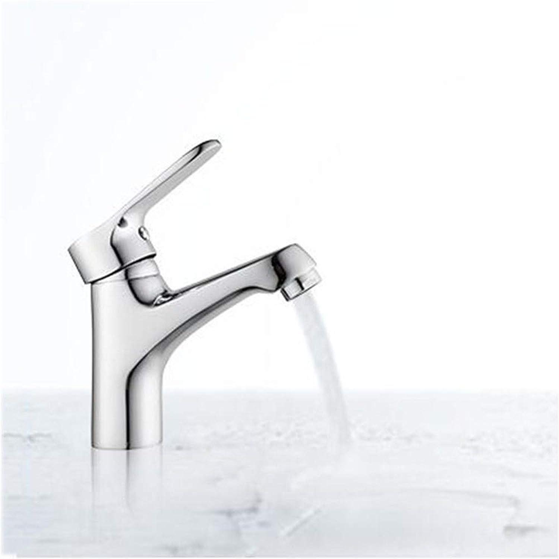 Waschtischmischer Küchenarmatur waschbecken warmes und kaltes wasser wasserhahn rotierenden waschbecken wasserhahn (gre   C)