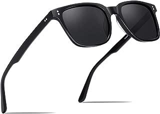 Best carfia sunglasses website Reviews