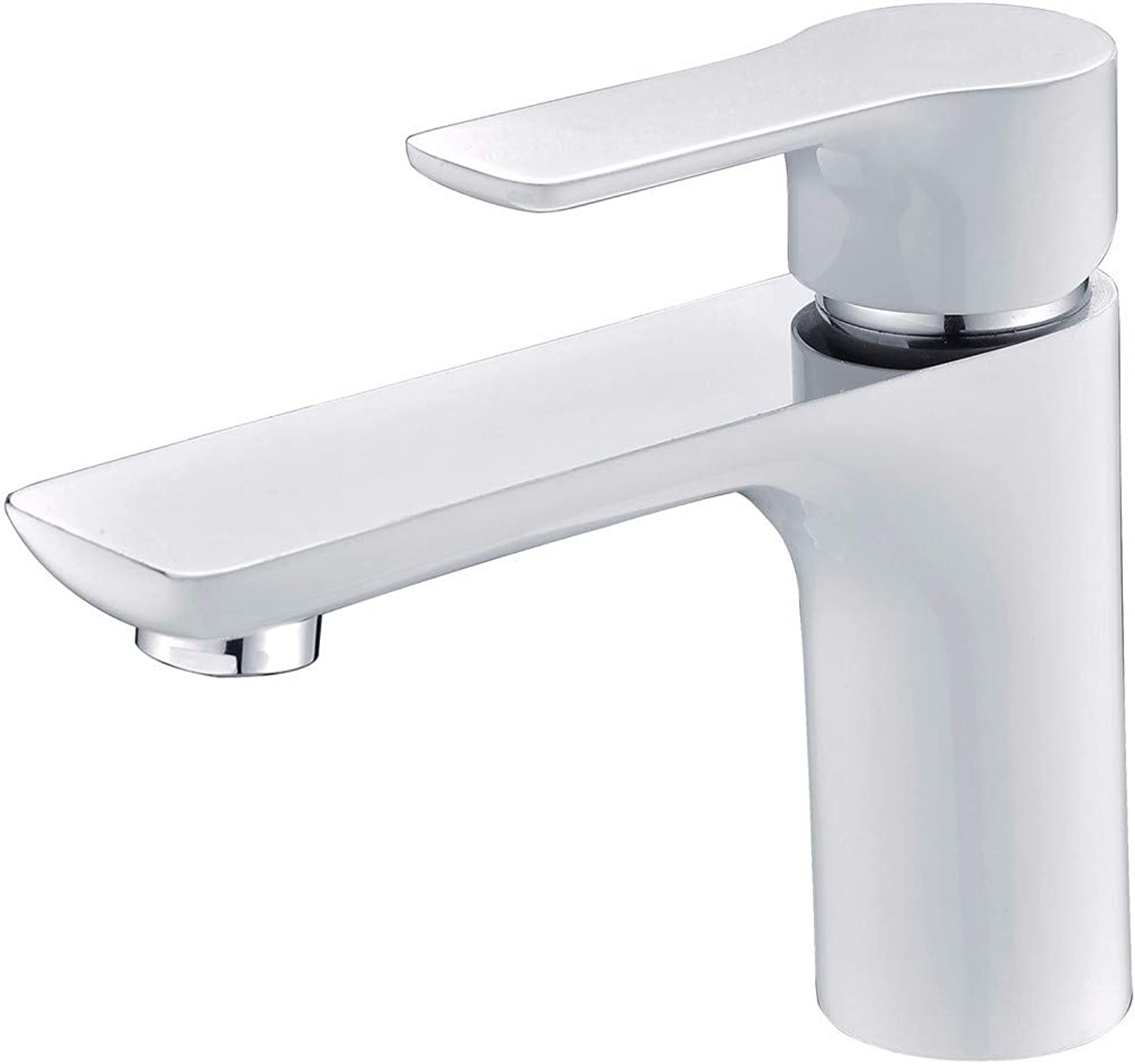 FT-13 Hot and Cold Faucet Retro Faucet Kitchen Bathroom Faucet Basin Faucet Basin washbasin Faucet