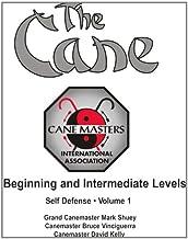 CMIA Volume 1: Beginning and Intermediate Levels-Self Defense