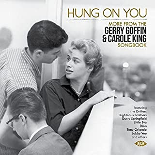 Hung on You: More from the Gerry Goffin
