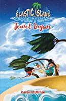 Jewel Lagoon (Elastic Island Adventures)