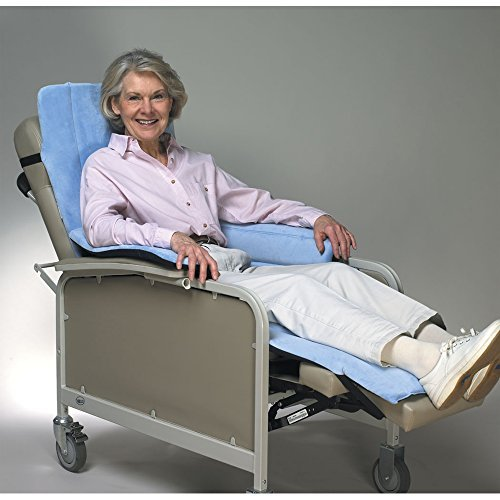 Skil-Care Geri Chair Cozy Seat - 52""
