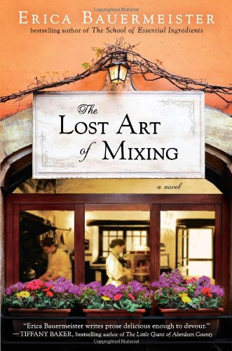 Image of The Lost Art of Mixing