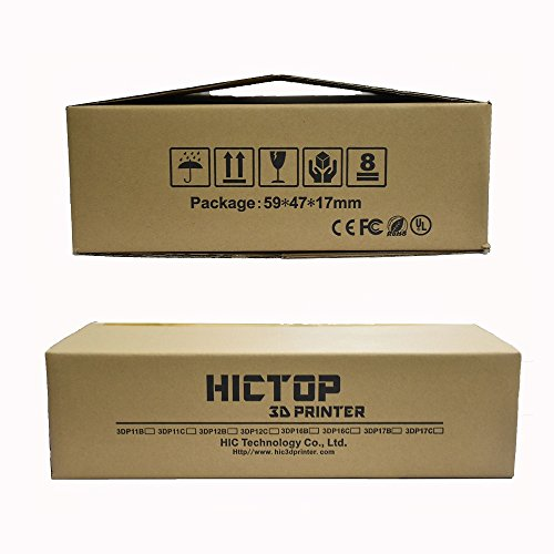 Hictop 24V