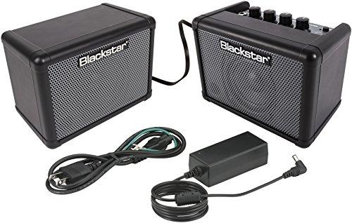 Blackstar Fly Pack Bass