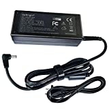 UPBRIGHT 19V AC/DC Adapter Replacement for Wacom Cintiq Companion DTH-W1300H DTH-W1300L DTH-W1300 UDTH-W1300H UDTH-W1300L DTHW1300 Graphic Tablet PC PA-1650-80 PA-165080 LiteOn 19VDC Power Supply
