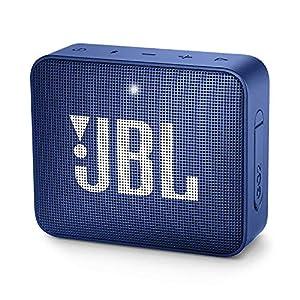 Save on JBL Live 400BT On-Ear Wireless Headphones - White