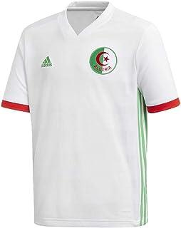 3e0df533793019 adidas Maillot de l'Algérie pour garçon