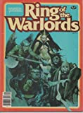 Ring of the Warlords