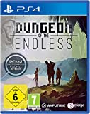 Dungeon of the Endless (PlayStation PS4)