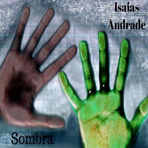 Isaias Andrade & Vivian Davies