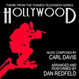 Hollywood - Theme from the Thames Television Series (Carl Davis) -...