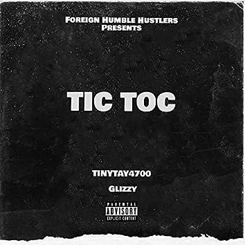 Tic Toc