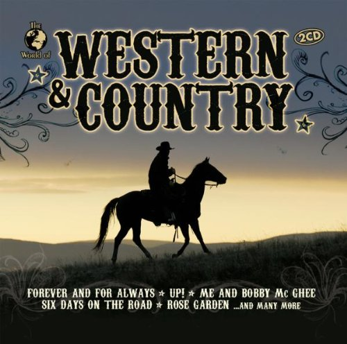 Western And Country