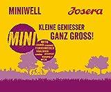 Josera Miniwell - 4