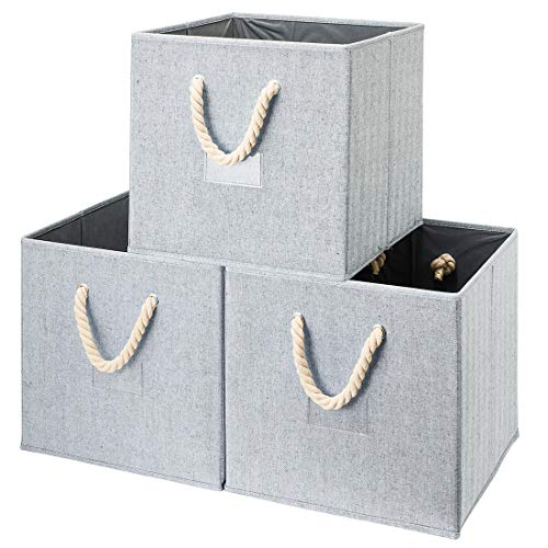 La Mejor Selección de Cubos de almacenaje con tapa - los más vendidos. 14