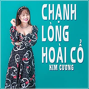 Chanh Long Hoai Co