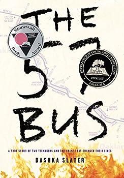 Best 57 bus Reviews
