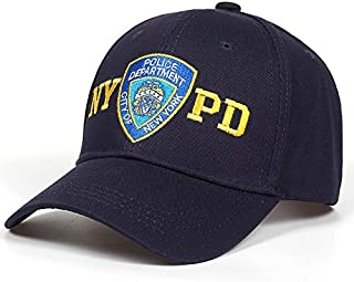 Amazon.es: NYPD: Ropa