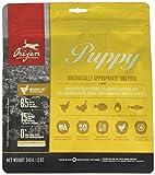 Orijen Puppy Food, 340 g