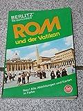 Rom und der Vatikan - Hugo [Bearb.] Kuranda