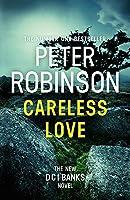 Careless Love: DCI Banks 25