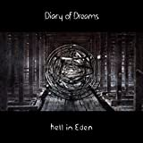 Hell in Eden von Diary of Dreams