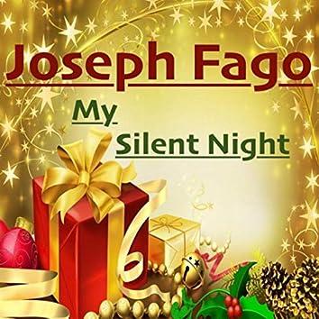 My Silent Night