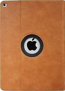 Targus Versavu Classic Rotating Case for iPad Pro & Other 12.9