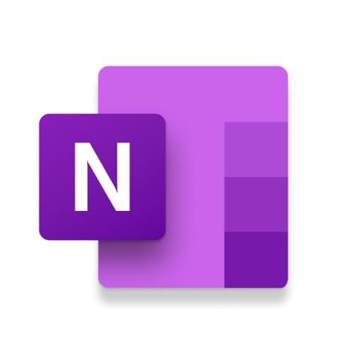 Microsoft OneNote: アイデアを保存してノートを整理