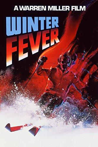 Warren Miller's Winter Fever [OV]