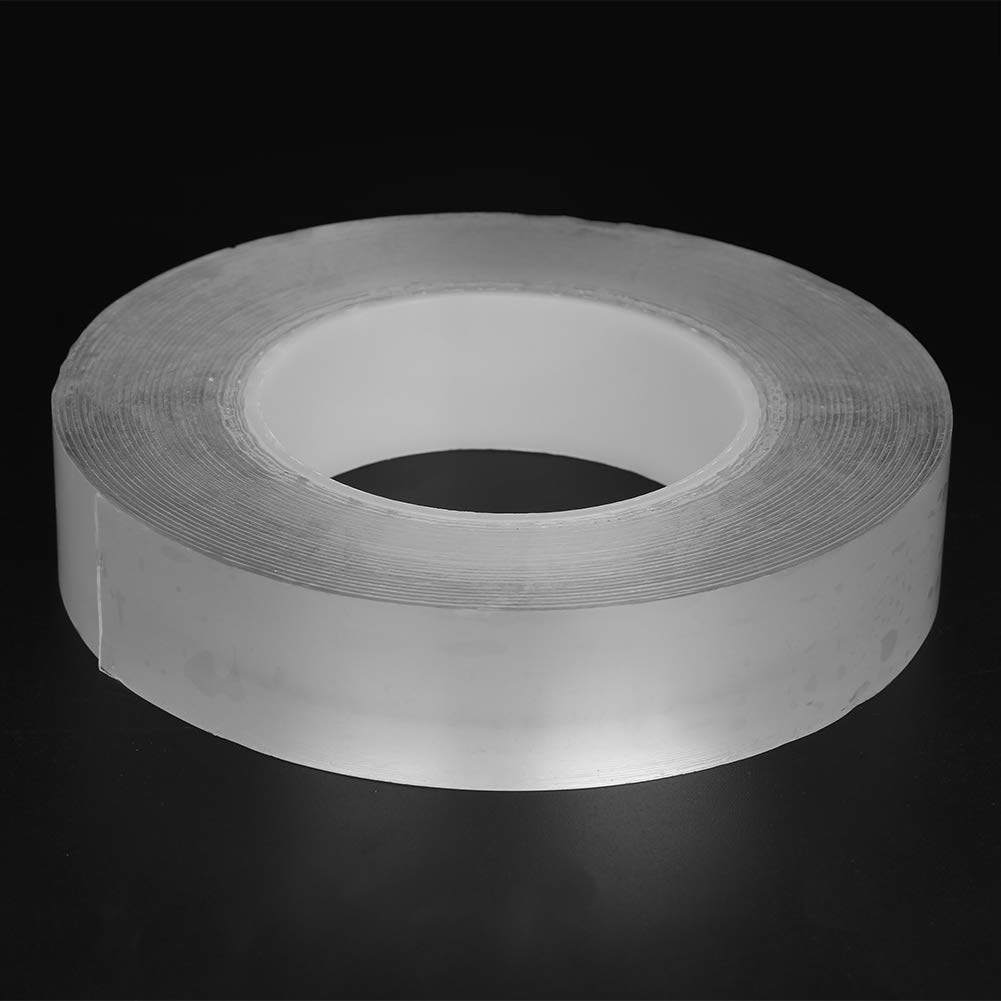 Adhesive store Award-winning store Tape Industry Transparent