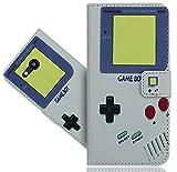 Alcatel Pixi 4 (4') 3G Funda, FoneExpert® Wallet Flip Billetera Carcasa Caso Cover Case Funda de Cuero Para Alcatel Pixi 4 (4') 3G