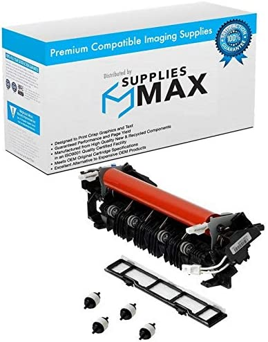 SuppliesMAX 5 popular Compatible Replacement for 2560 Chicago Mall Brother HL DCP-L2500