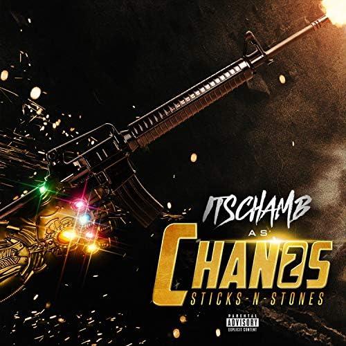 It's Chamb