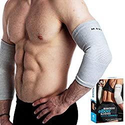 q? encoding=UTF8&ASIN=B01LVXJ88O&Format= SL250 &ID=AsinImage&MarketPlace=GB&ServiceVersion=20070822&WS=1&tag=ghostfit 21 - Best Tennis Elbow Supports - Top 5 Solutions REVIEWED