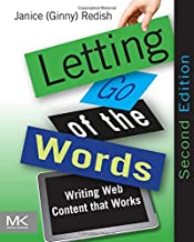 Best letting go book pdf Reviews