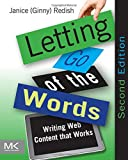 """Letting Go of the Words,"" by Janice (Ginny) Redish"