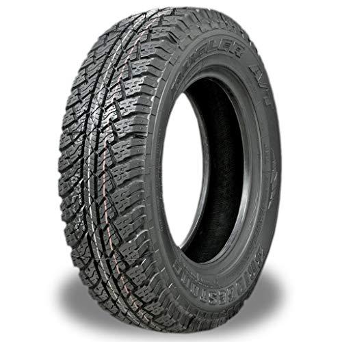 Pneu aro 15 205/70R15 96T Bridgestone Dueler A/T D693