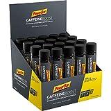 PowerBar Caffeine Boost Ampullen 20x25ml - Supplement mit 200mg Koffein