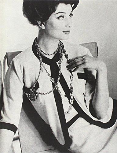 Vogue. Coco Chanel. Ediz. illustrata