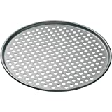 Master Class Non-Stick Pizza Baking Pan- Round 32 cm