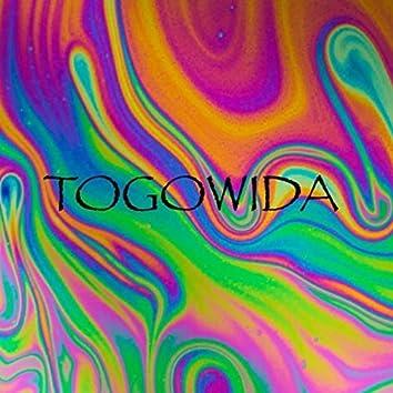 Togowida