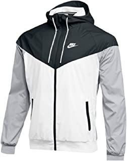 Mens Workout Jacket
