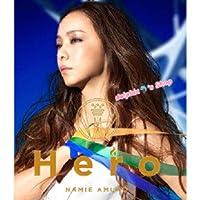 ?安室奈美恵 LIVE STYLE 88 ガチャ マグ Hero