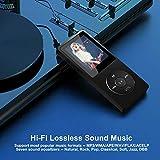 Immagine 1 lettore mp3 musicale digitale portatile