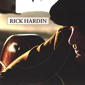 Rick Hardin Ep