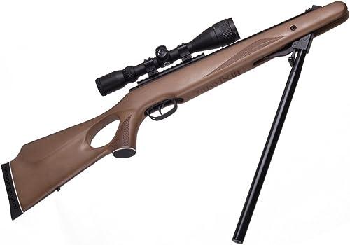 Benjamin Trail NP XL Air Rifle air Rifle